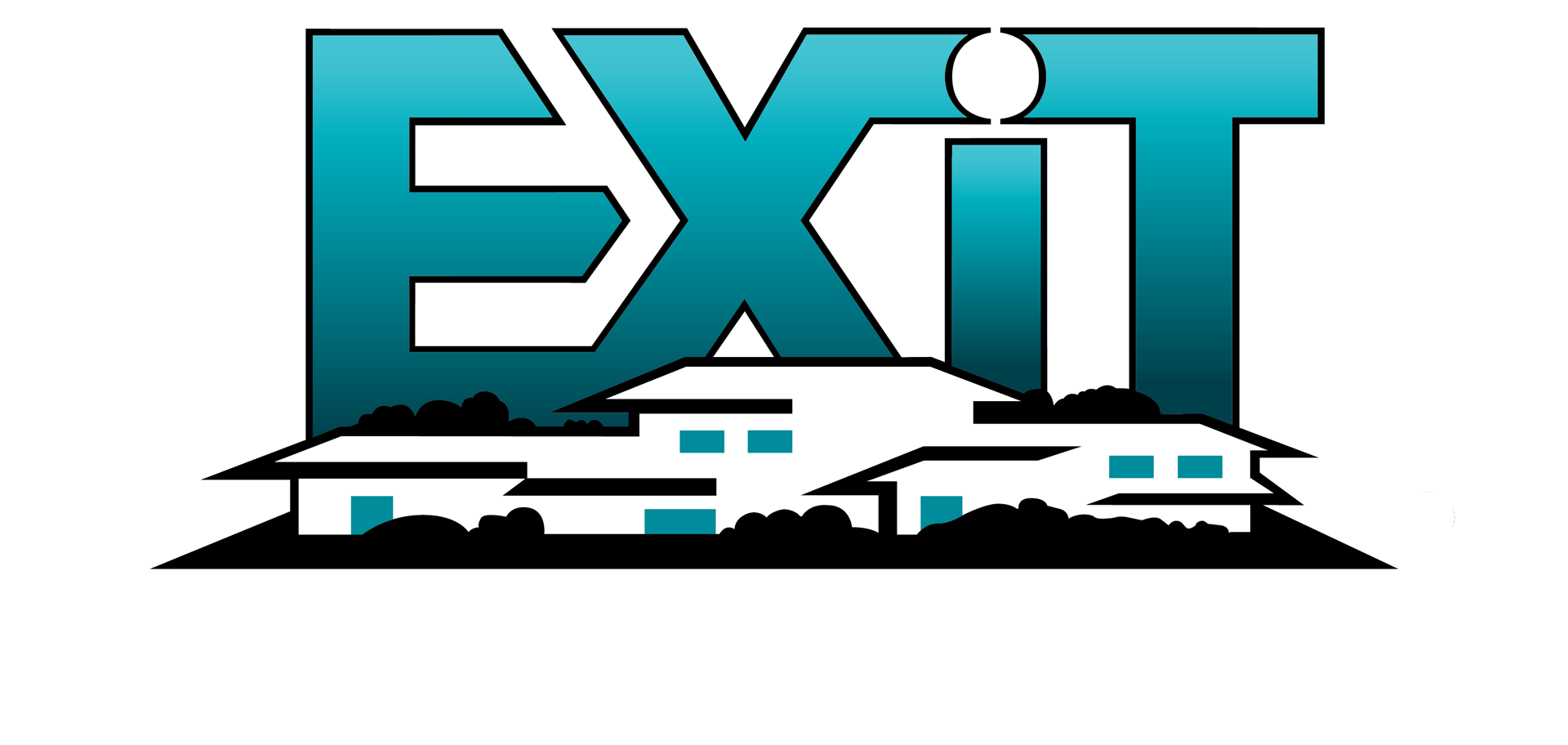 EXIT Realty Paradise
