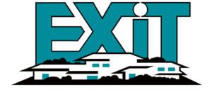 EXIT Realty Paradise Logo - Key West Real Estate