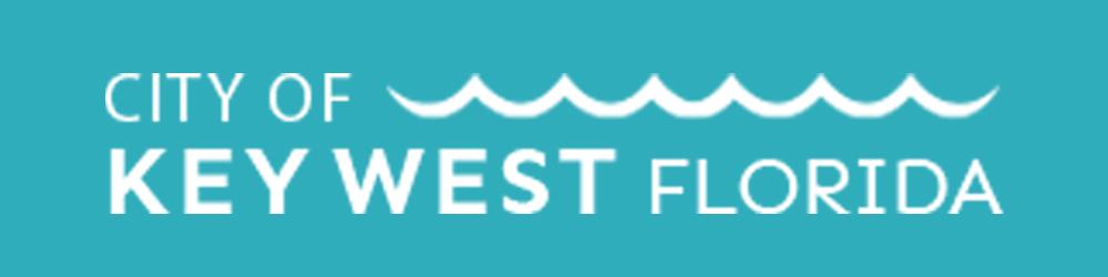 City of Key West Florida