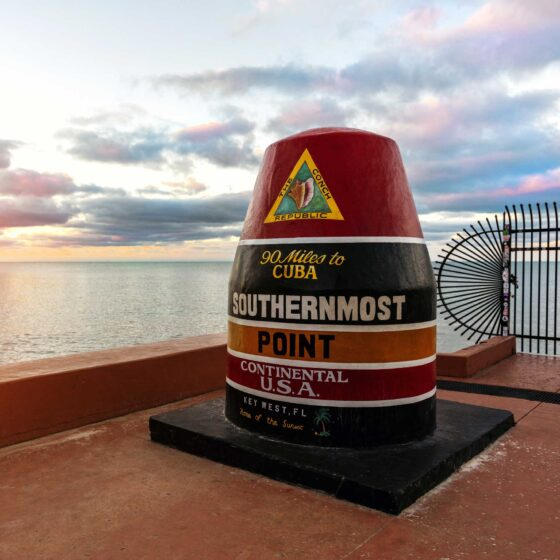Historic Tours of the best in Key West