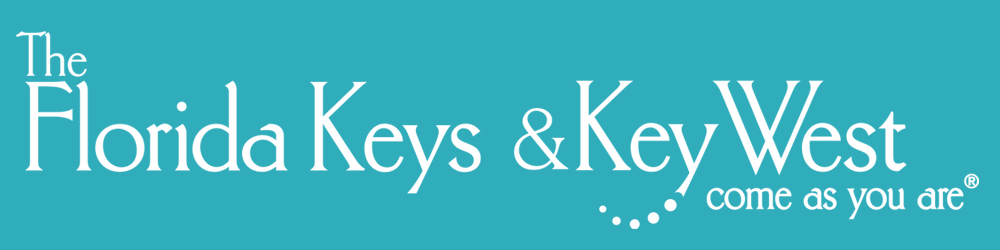 The Florida Keys & Key West Monroe County Tourist